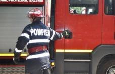 Tragedie în comuna Suharău! Un bărbat a fost găsit înecat într-un iaz