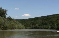 Paradisul ascuns din nordul Moldovei. Codrii seculari, ruine misterioase şi iazuri ale urieşilor