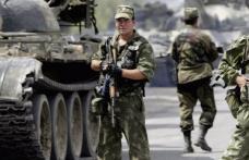 """Rușii tocmai au anunțat că războiul este inevitabil! Urmează o """"baie de sânge"""" în Ucraina!"""