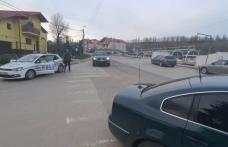 Val de INFRACȚIUNI pe șoselele din Botoșani. Mai muți șoferi lăsați fără permis