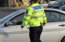 Șoferi în stare de ebrietate surprinși pe drumurile din județ sub influența alcoolului