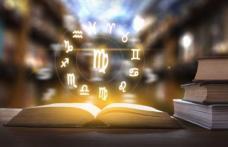 Horoscopul săptămânii 26 aprilie – 2 mai. Taurii își satisfac dorințele. Gemenii au o săptămână plină de dragoste