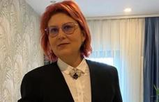 Președintele ALDE Botoșani a primit atribuțiile de prim-vicepreședinte al partidului la nivel național