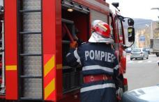 Pompierii botoșăneni recomandă - Sărbători în siguranță!
