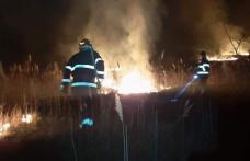 Recomandările serviciului voluntar pentru situații de urgență din cadrul U.A.T. Dorohoi