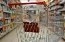 Italia, în alertă: Mai multe supermarketuri, închise! COVID-19 detectat pe coșuri de cumpărături și dispozitive POS