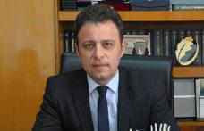 Daniel Olteanu: Nu există cale de mijloc - un ministru căruia Comisia Europeană îi transmite, iar și iar, că nu-și face temele, trebuie să plece