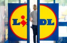 Lidl România le oferă și în acest an, tuturor angajaților din magazine 2 zile libere de Paște