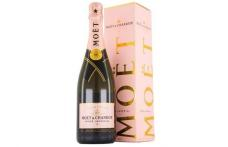 5 beneficii ale șampaniei pentru sănătate și frumusețe