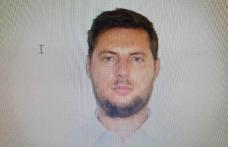 Tânăr de 30 de ani din Dersca căutat de polițiști după ce a fost dat dispărut de familie