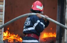 Pompierii atenționează! Respectarea regulilor de prevenire a incendiilor