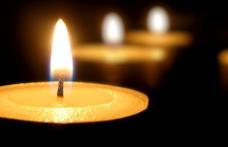 Mesaj de condoleanțe din partea echipei ALDE Botoșani pentru Bogdan Dăscălescu