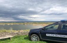 Peste 1000 de polițiști de frontieră vor lucra în perioada sărbătorilor Pascale
