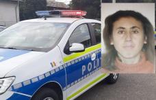 Tânără de 30 de ani dată dispărută de familie. Dacă ați văzut-o sunați la 112!