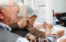 Legea pensiei se schimbă. Modificările intră în vigoare de Paşte