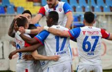Victorie pentru FC Botoșani! Aceștia continuă cursa către un loc de cupă europeană