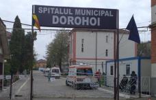 Spitalul Municipal Dorohoi anunță organizarea unei licitații pentru închirieri spații. Vezi detalii!