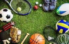 Primăria Dorohoi: Se dă startul la depunerea proiectelor cu activități sportive