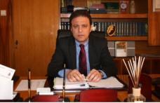 """Daniel Olteanu, președinte ALDE: """"Opriți-l pe premierul Cîțu!"""""""
