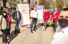 Ziua Europei. Un plan european pentru România - FOTO