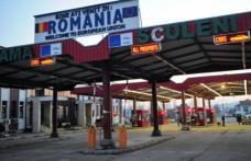 Precizări privind intrarea pe teritoriul României a cetăţenilor străini şi apatrizilor