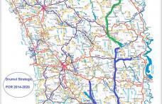 CNSC a respins contestația depusă la licitația pentru lotul 2 din Drumul Strategic