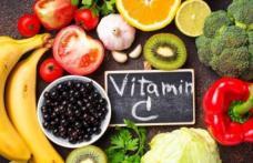 Factori care blochează asimilarea vitaminei C