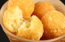 Bulete de brânză
