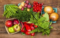 Fructe și legume pe care să nu le păstrezi împreună