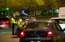 Șoferi beți la volan, depistați de polițiști pe drumurile din județ!