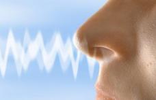 Un simț al mirosului slab dezvoltat poate fi corelat cu un risc mare de deces