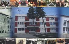 """Admitere 2021: Oferta educațională a Seminarului Teologic Liceal Ortodox """"Sfântul Ioan Iacob"""" Dorohoi"""