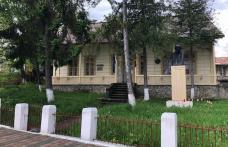 Muzeele, instituții emblematice ale culturii botoșănene - FOTO