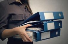 Se dă lege! Nu se vor mai cere copii după acte și documente