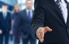 Anunț de angajare: Primăria municipiului Dorohoi scoate la concurs un post de consilier asistent