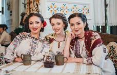 Trei cumetre bune - Fetele din Botoșani au lansat o nouă piesă – VIDEO