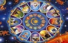 Horoscopul săptămânii 24-30 mai. Vise împlinite pentru Tauri, Gemenii primesc un cadou