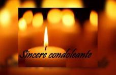 Mesaj de condoleanțe din partea CJ Botoșani pentru directorul Muzeului Județean