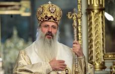 ÎPS Teofan se va întâlni săptămâna viitoare cu preoții din protopopiatele Botoșani, Dorohoi, Săveni și Darabani