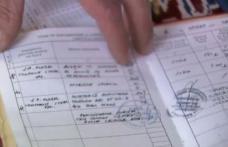Noi detalii pentru pensionari! Cât te costă 6 ani în cartea de muncă?