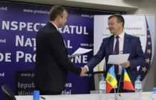 Cristian Dima: Programele pentru IMM-uri trebuie deblocate urgent, altfel România va intra în colaps economic