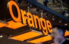 Avertisment pentru toți clienții Orange. SRI a intervenit de urgență. Se fac fraude prin SMS