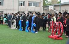 """Liceul """"Regina Maria"""" Dorohoi – Festivitate de absolvire, promoția 2017-2021 - FOTO"""