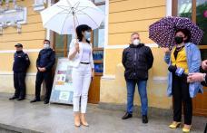 """502 botoșăneni s-au imunizat în maratonul """"Un vaccin, o vizită la Muzeu"""" - FOTO"""