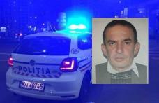 Polițiștii botoșăneni caută un bărbat plecat de mai bine de o lună de acasă fără să dea niciun semn