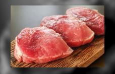 În ce condiții carnea îngrașă la fel ca zahărul