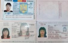 Documente false cumpărate cu peste o mie de euro, descoperite la controlul de frontieră - FOTO