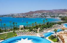 Noi condiții pentru românii care vor să meargă în vacanţă în Turcia