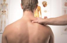 Cum diminuăm febra musculară