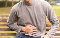 Remedii care ne protejează ficatul